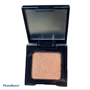 VIOLET VOSS Single Eyeshadow in Bare it All